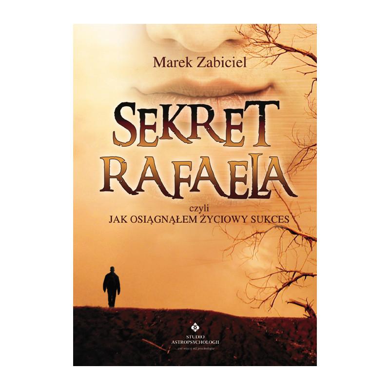 Sekret Rafaela