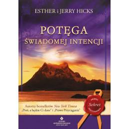 (Ebook) Potęga świadomej...
