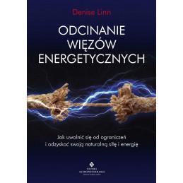 Odcinanie wiezow energetycznych