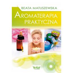 (Ebook) Aromaterapia...