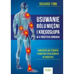 (Ebook) Usuwanie bólu...
