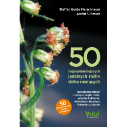 (Ebook) 50...