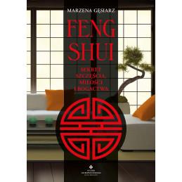 Feng shui Marzena G  siarz w2r3 800px