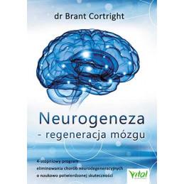 Neurogeneza