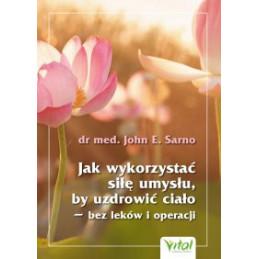 (Ebook) Jak wykorzystać...
