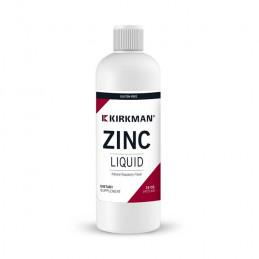 Zinc Liquid 473ml -cynk...