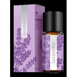 Lavender oil (Lawenda) -...