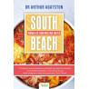 (Ebook) Nowa ketogeniczna dieta South Beach