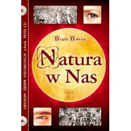Egz. ekspozycyjny - Natura w nas