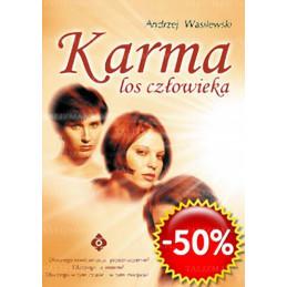 Egz. ekspozycyjny - Karma los człowieka