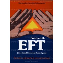 Podręcznik eft -kos - techniki uzdrawiania emocjonalnego