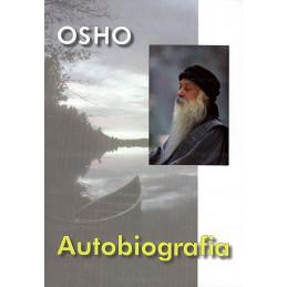 Autobiografia osho