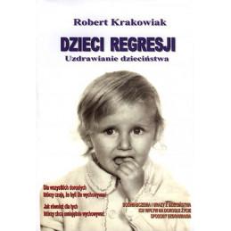 Dzieci regresji